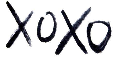 xoxo_fotor